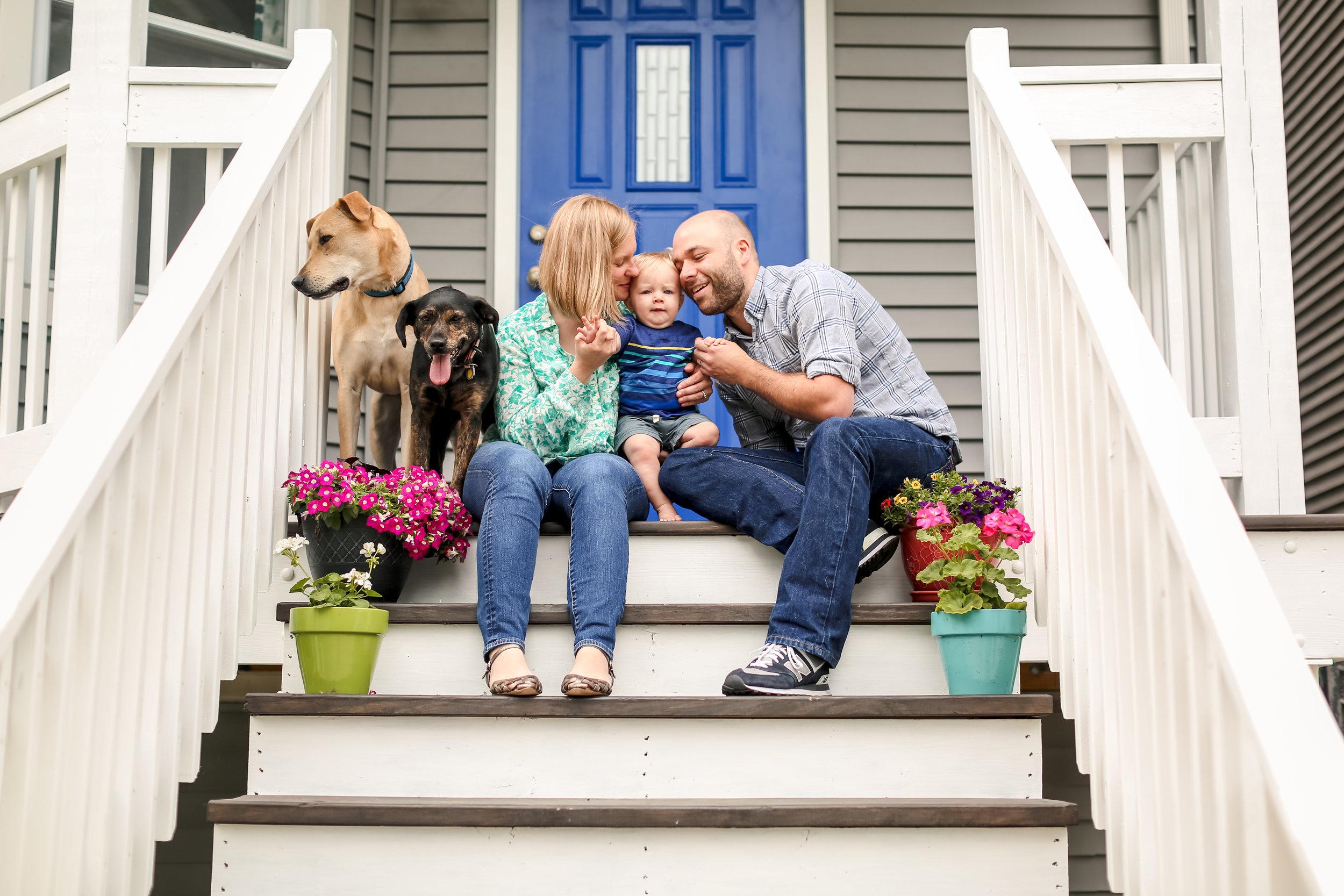 chicago family lifestyle photographer jenny grimm photography avondale