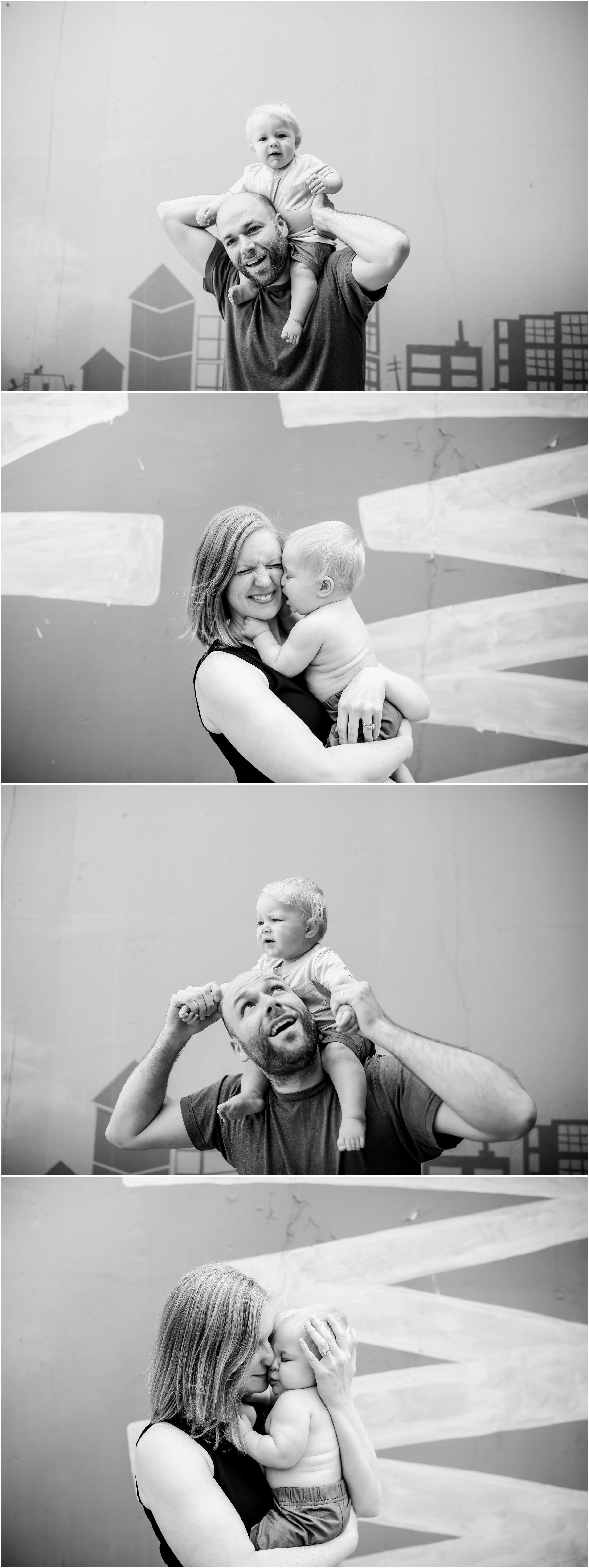 jenny grimm photography chicago lifestyle family photographer