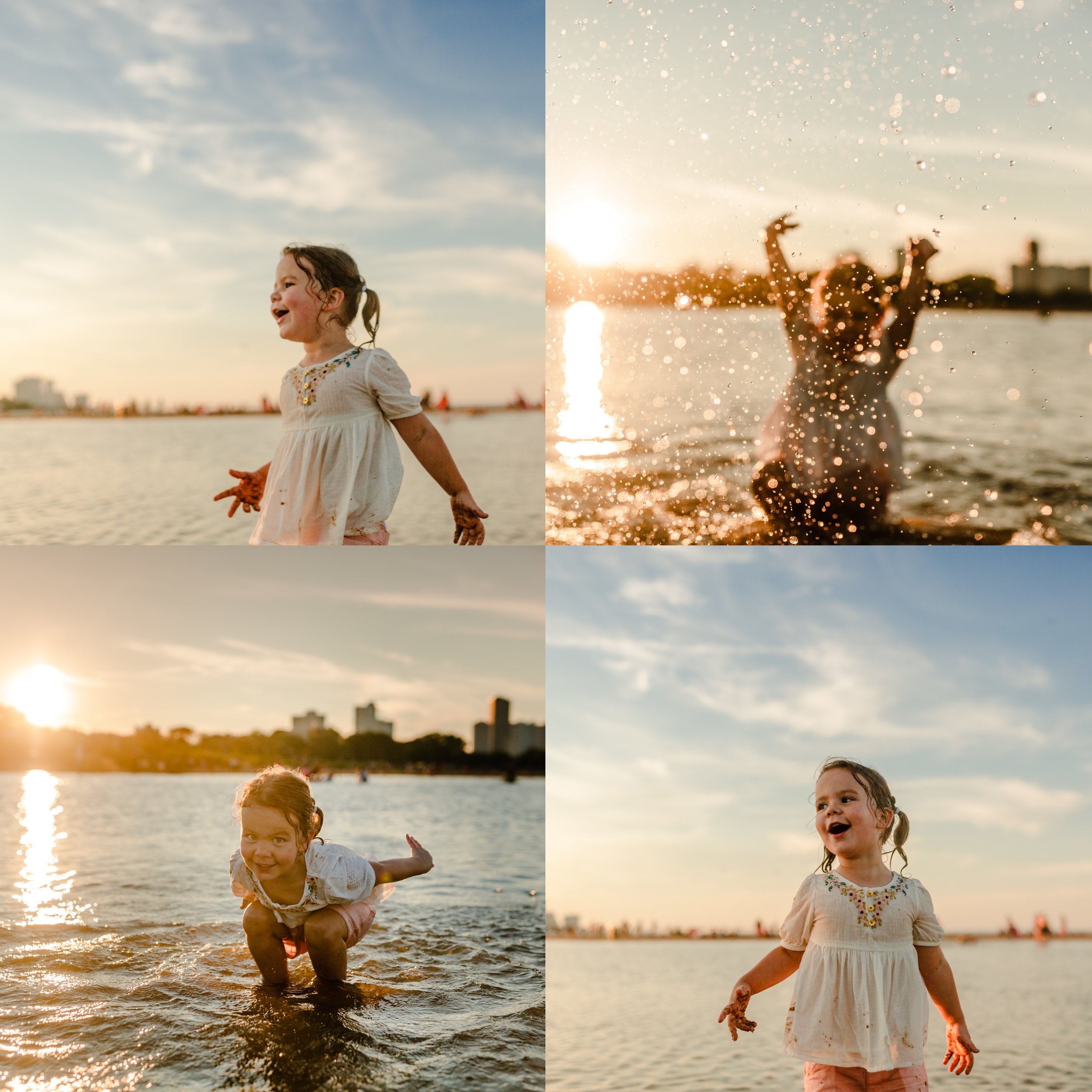 CHICAGO MATERNITY LIFESTYLE PHOTOGRAPHER JENNY GRIMM PHTOOGRAPHY RAINBOW BABY BIG SISTER