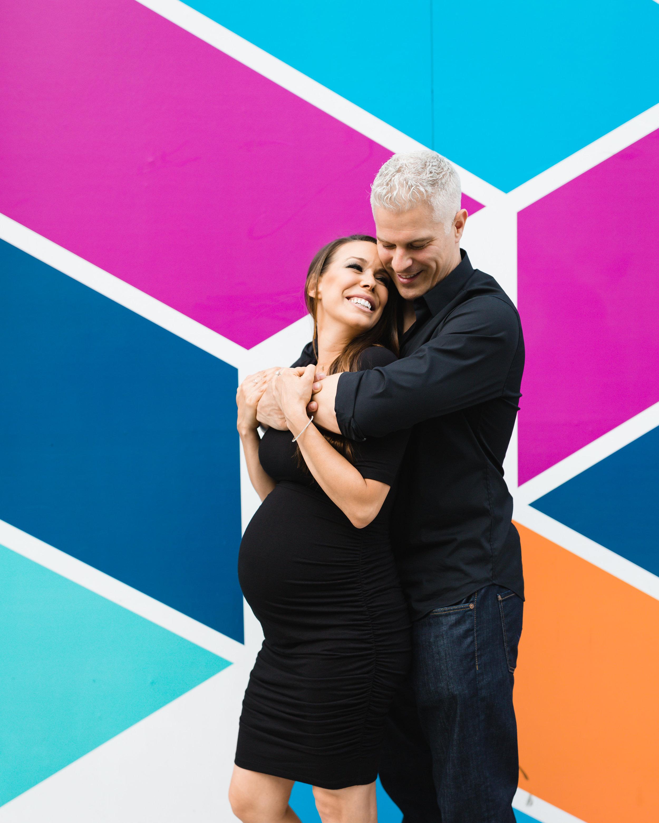 weldon maternity-2722.jpg