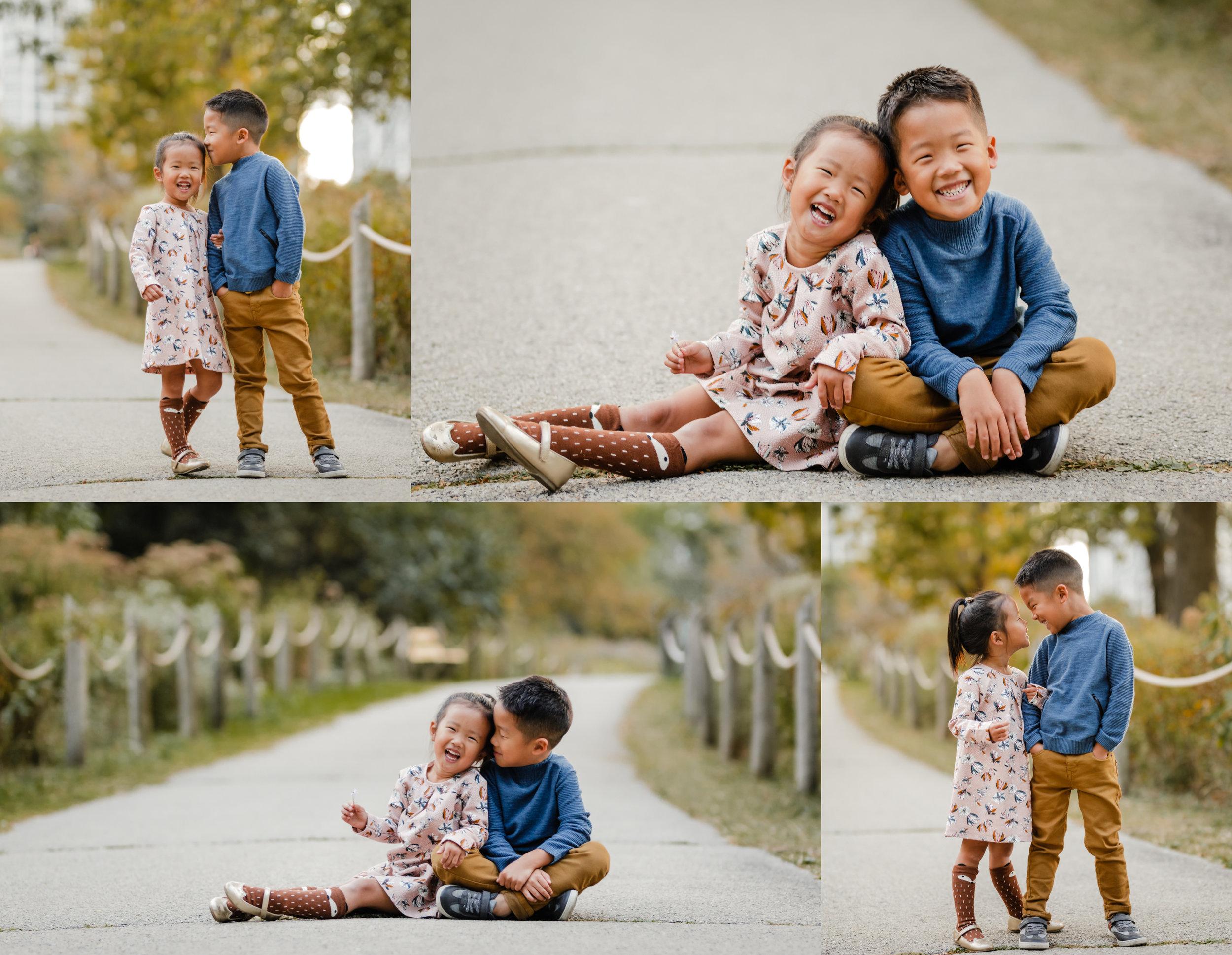 4-CHICAGO FAMILY LIFESTYLE PHOTOGRAPHER JENNY GRIMM PHOTOGRAPHY BLOG.jpg