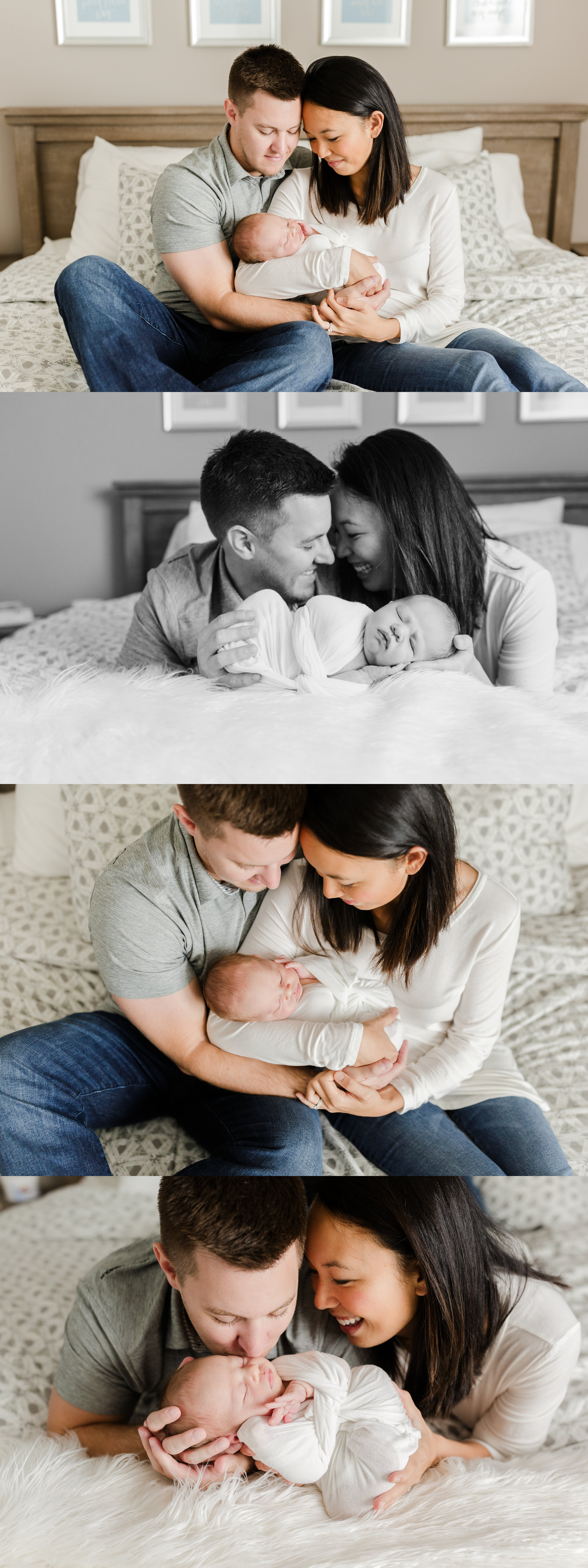 2- chicago newborn in home lifestyle photographer jenny grimm photography.jpg