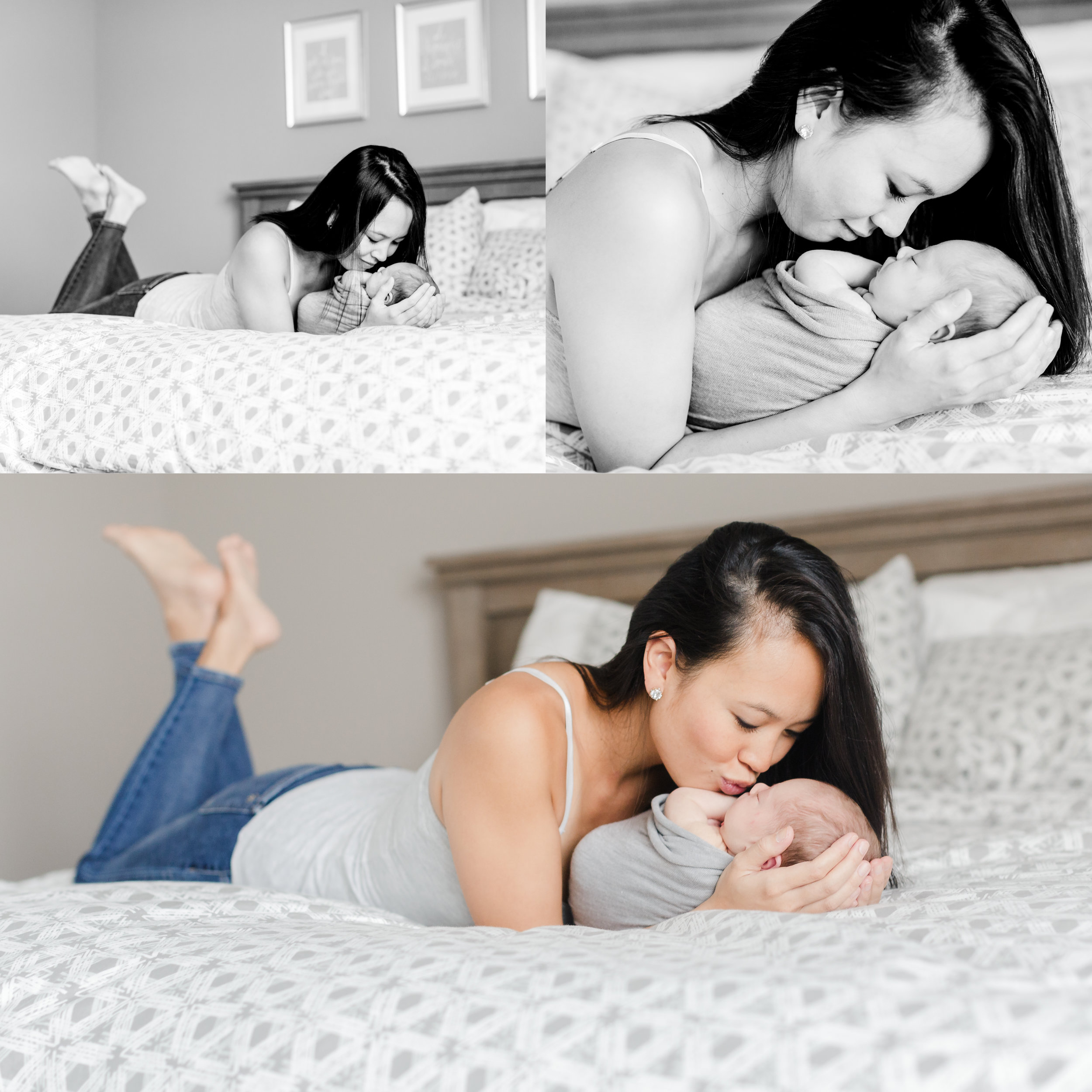 7- chicago newborn in home lifestyle photographer jenny grimm photography.jpg