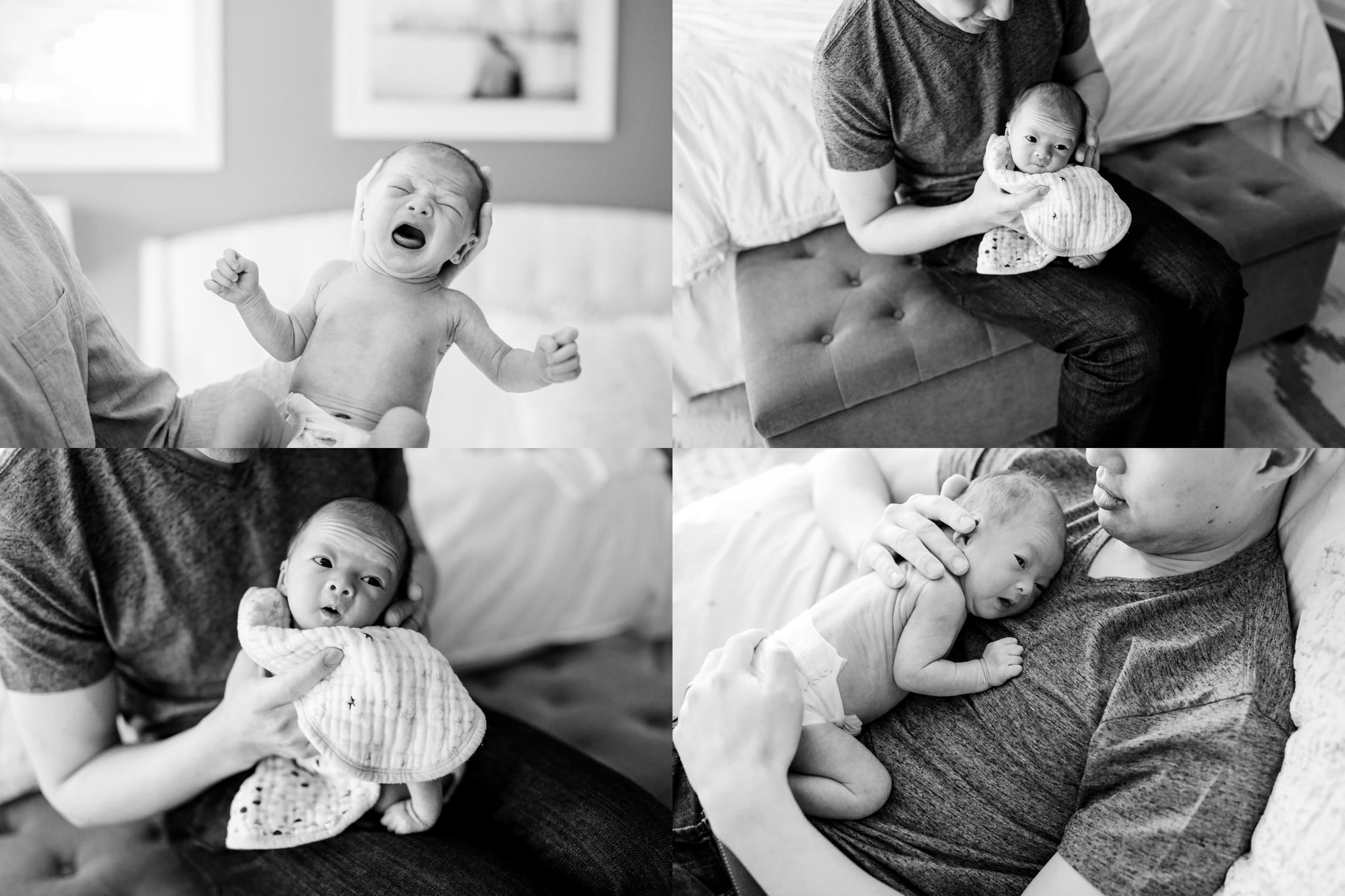 chicago-newborn-family-lifestyle-photographer-jenny-grimm-photography_0001.jpg