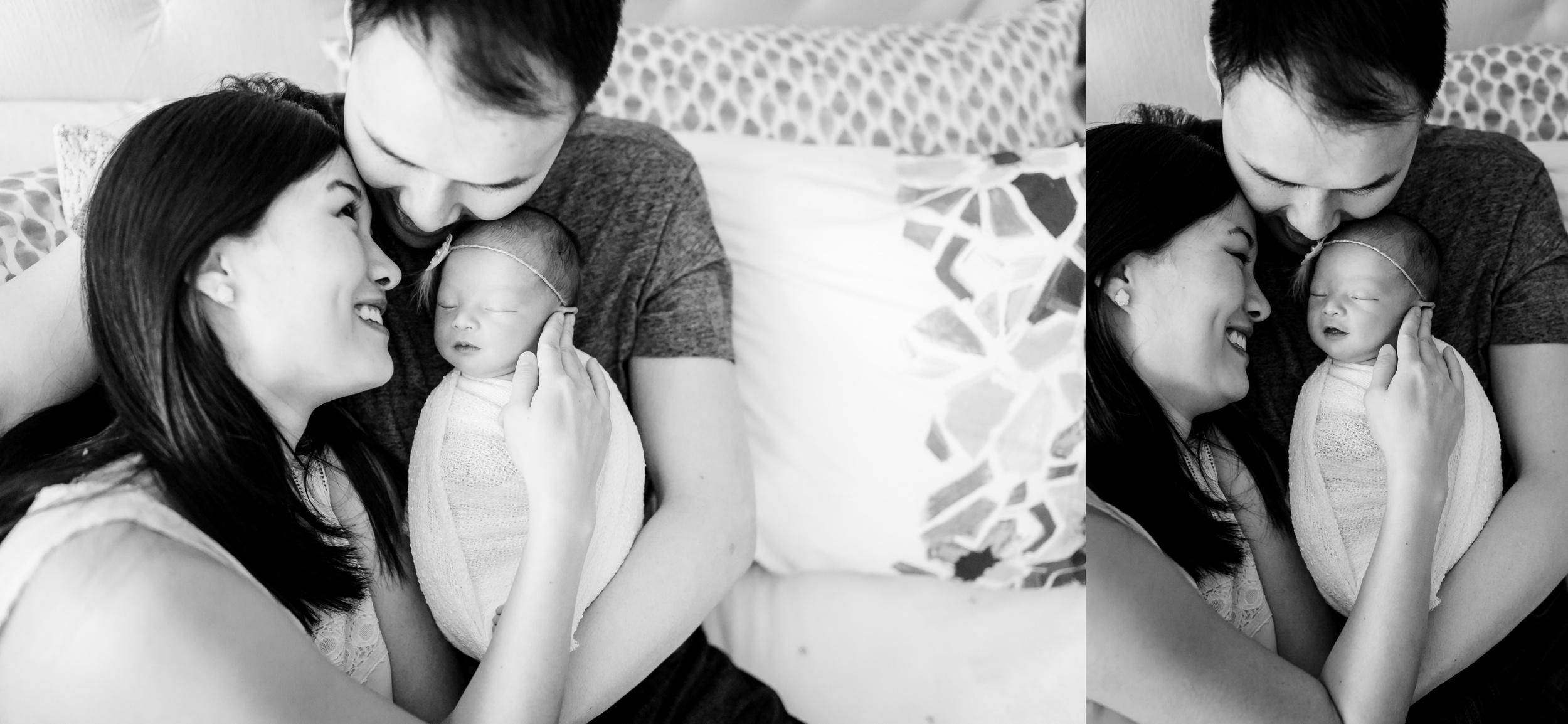 chicago-newborn-family-lifestyle-photographer-jenny-grimm-photography_0003.jpg