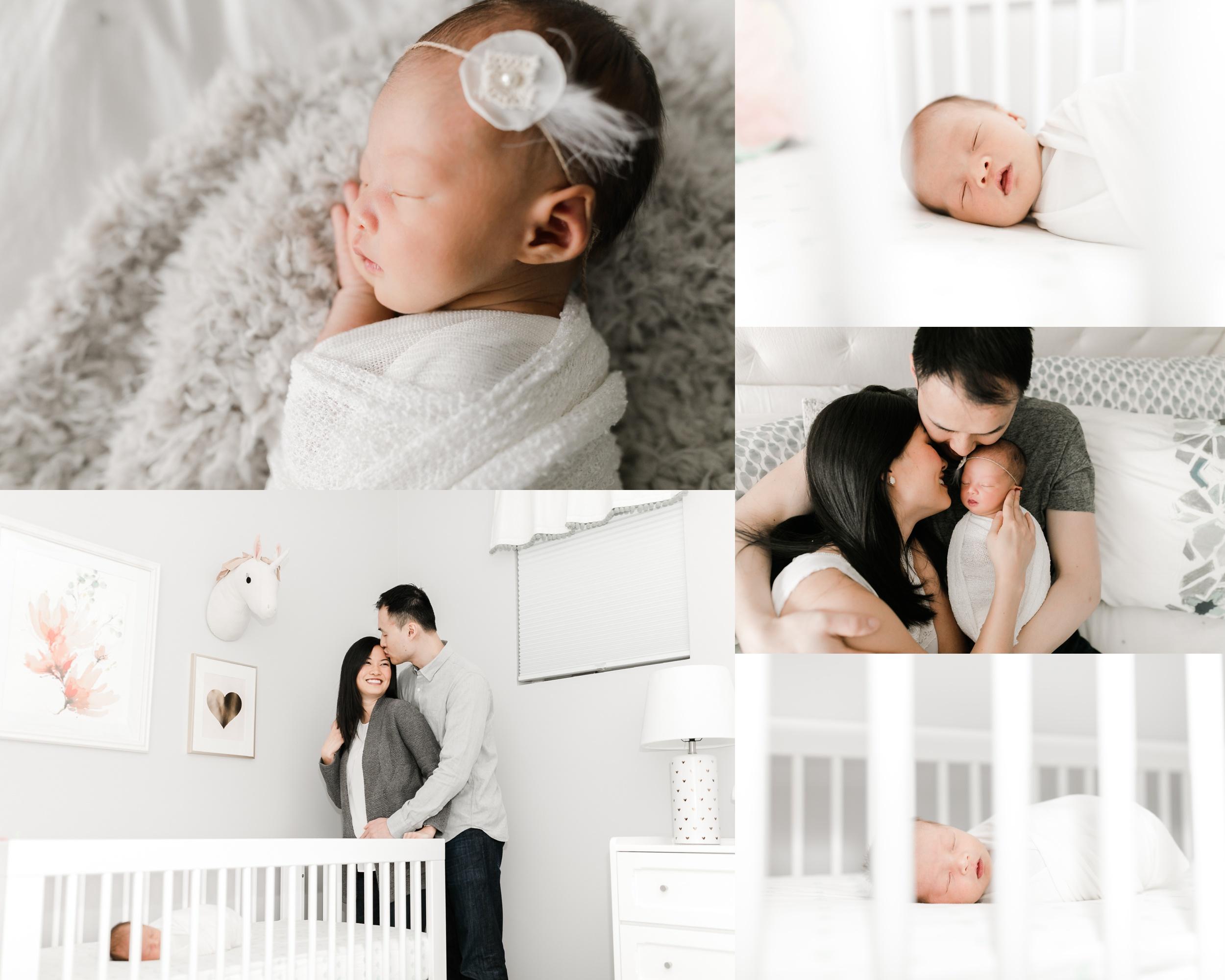 chicago-newborn-family-lifestyle-photographer-jenny-grimm-photography_0004.jpg