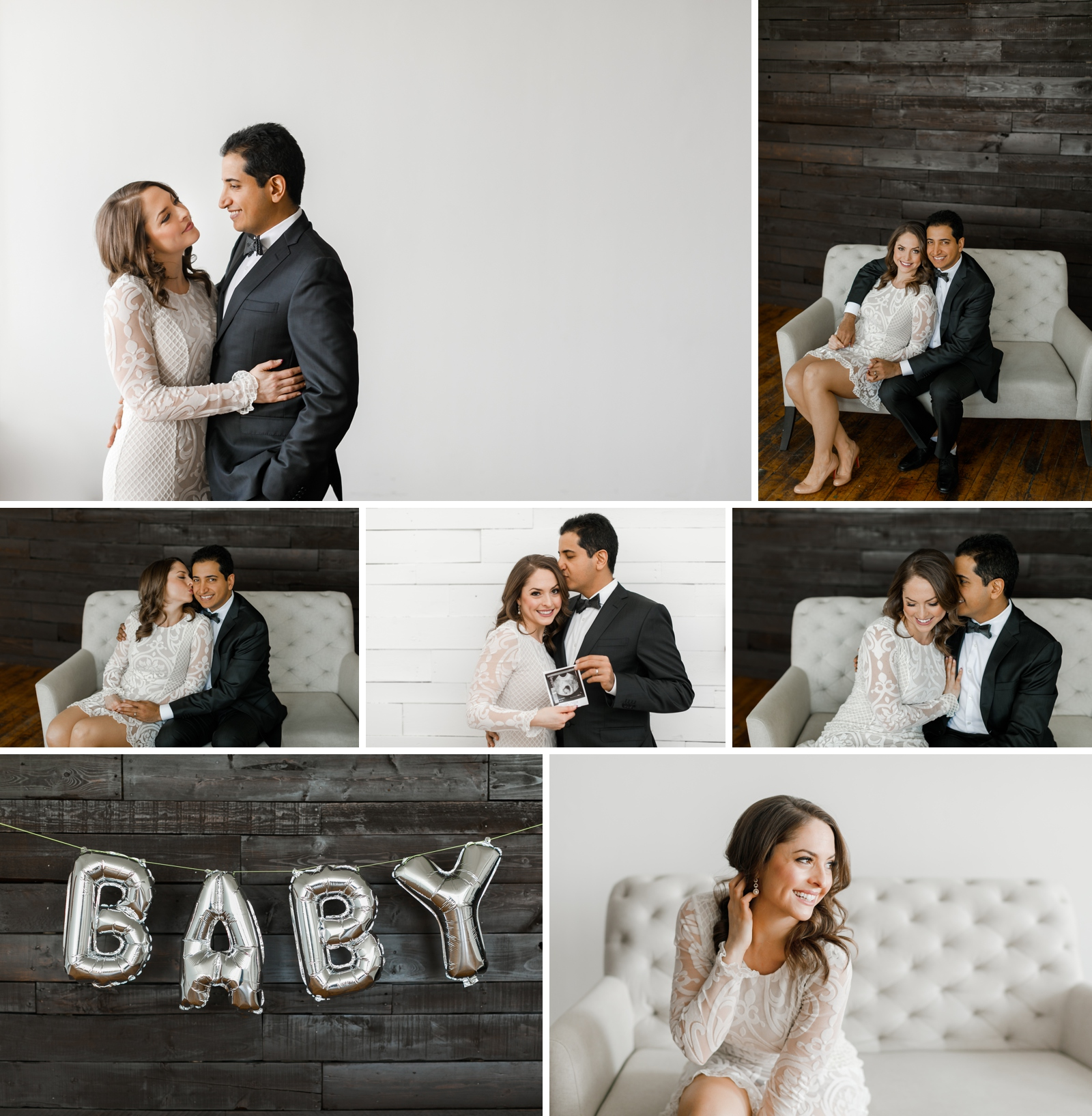 chicago-maternity-modern-lifestyle-photographer-jenny-grimm-pregnancy-announcement-photography_0008.jpg