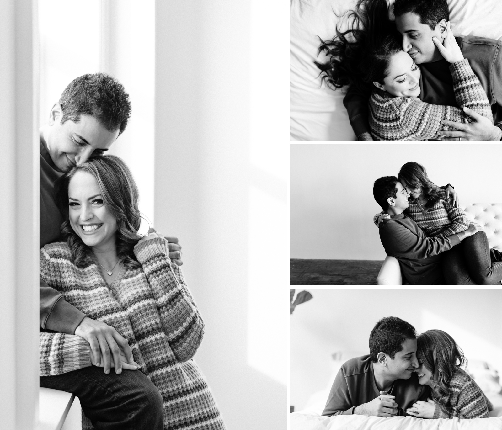 chicago-maternity-modern-lifestyle-photographer-jenny-grimm-pregnancy-announcement-photography_0009.jpg