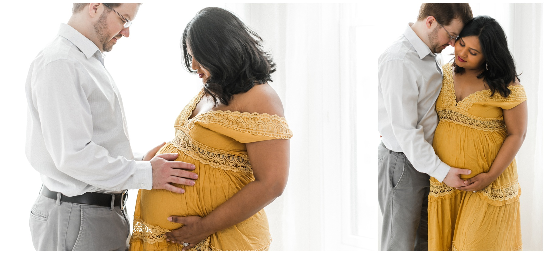 chicago-lifestyle-maternity-pregnancy-photographer-jenny-grimm-photography_0001.jpg