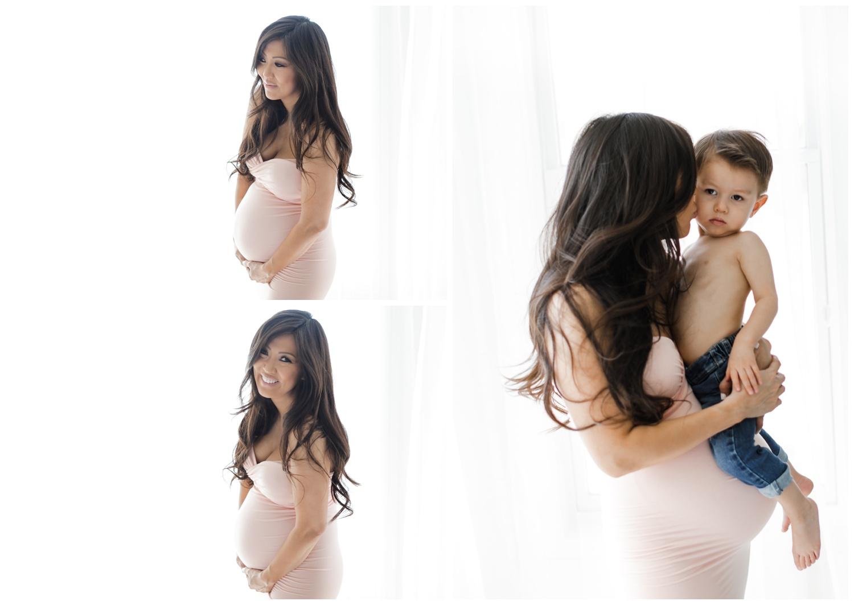 chicago-lifestyle-maternity-pregnancy-photographer-jenny-grimm-photography_0002.jpg