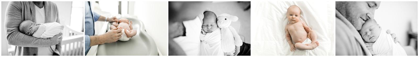 chicago-lifestyle-newborn-pregnancy-photographer-jenny-grimm-photography_0000.jpg