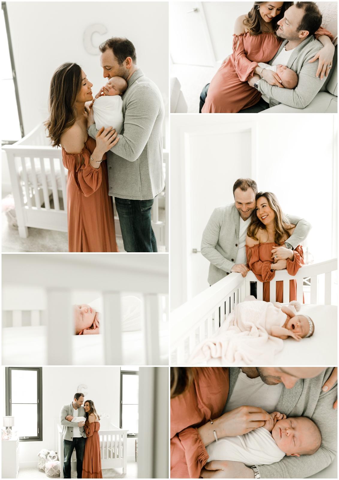 chicago-lifestyle-newborn-pregnancy-photographer-jenny-grimm-photography_0002.jpg