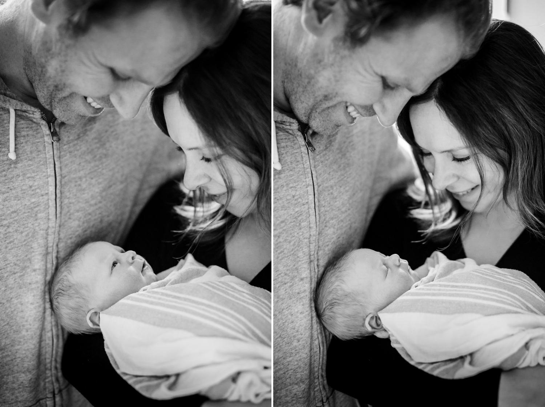 chicago-newborn-fresh48-hospital-lifestyle-photographer-jenny-grimm-photography_0001.jpg