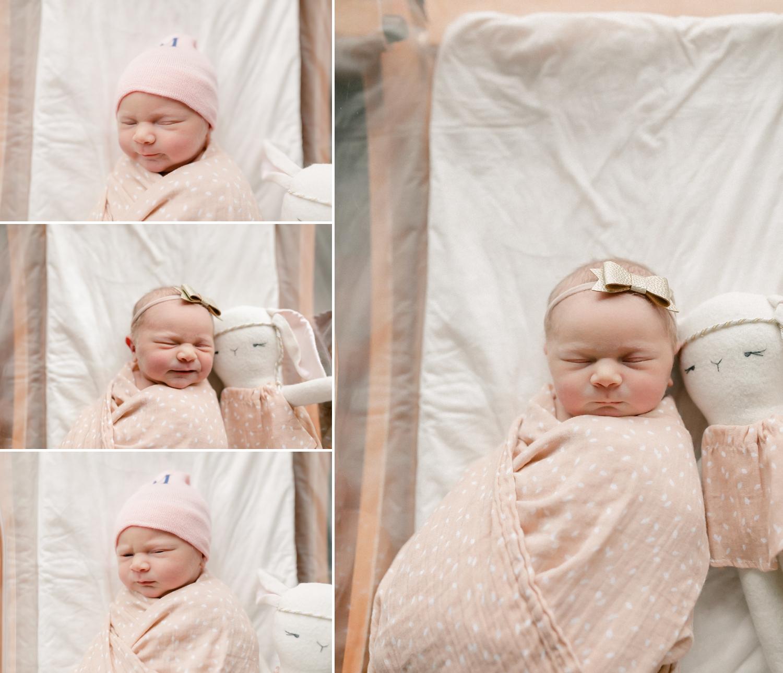 chicago-newborn-fresh48-hospital-lifestyle-photographer-jenny-grimm-photography_0005.jpg
