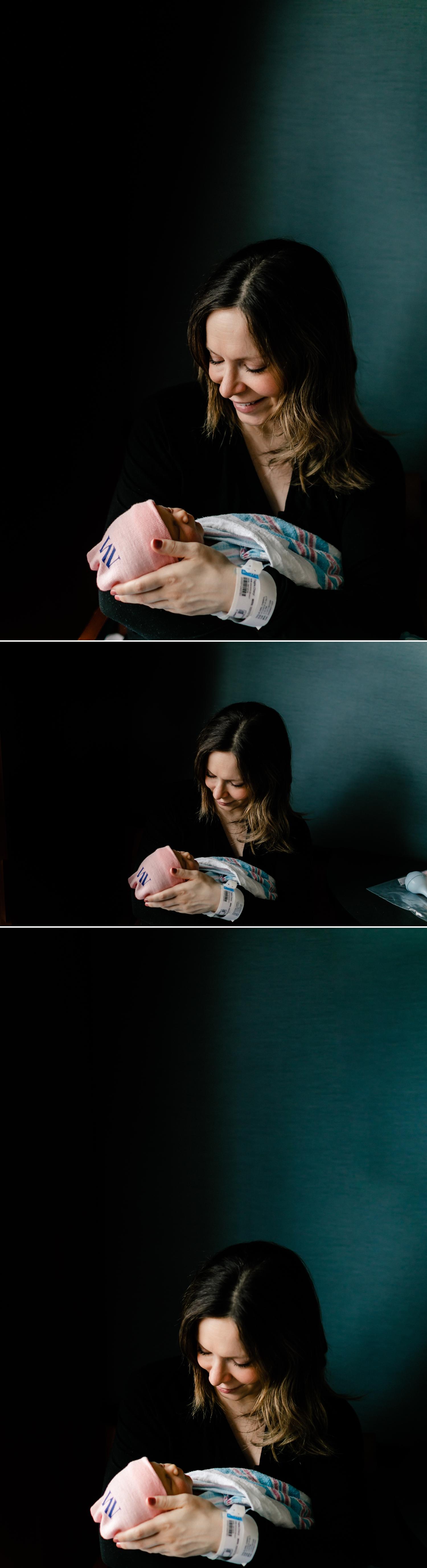 chicago-newborn-fresh48-hospital-lifestyle-photographer-jenny-grimm-photography_0006.jpg
