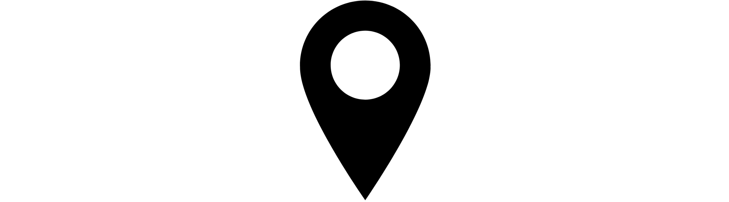 location-2.png