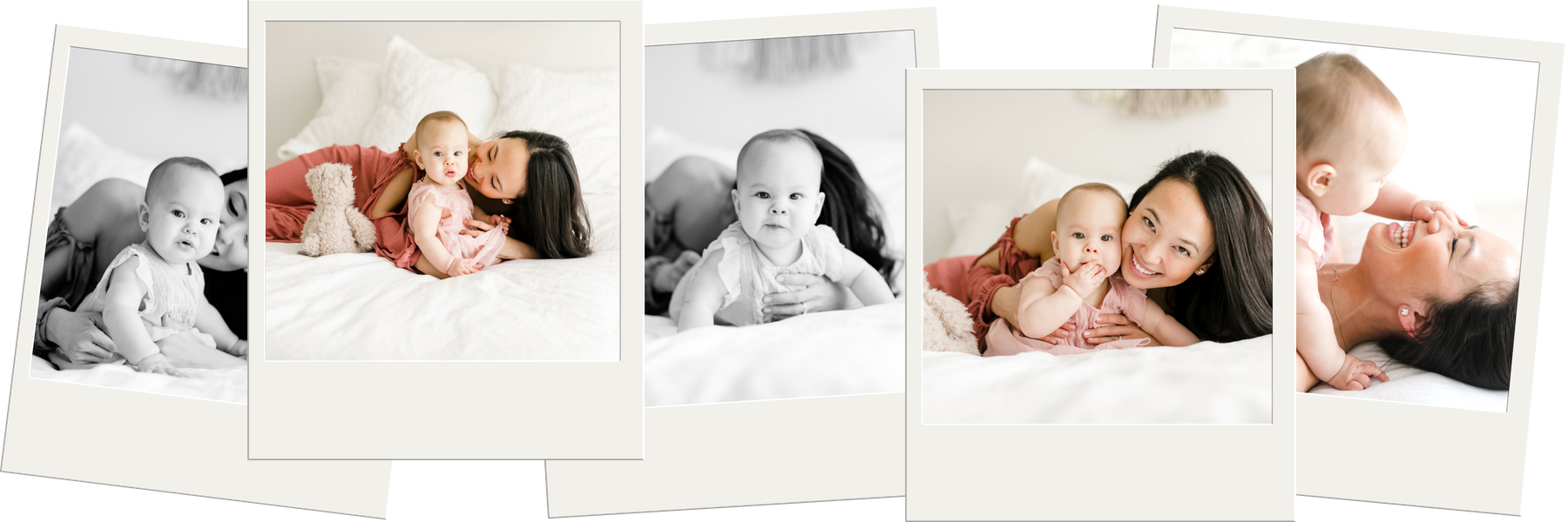 GRIPENTROG BLOG MOMMY AND ME CHICAGO LIFESTYLE SIMPLE SESSION JENNY GRIMM PHOTOGRAPHY 2.png