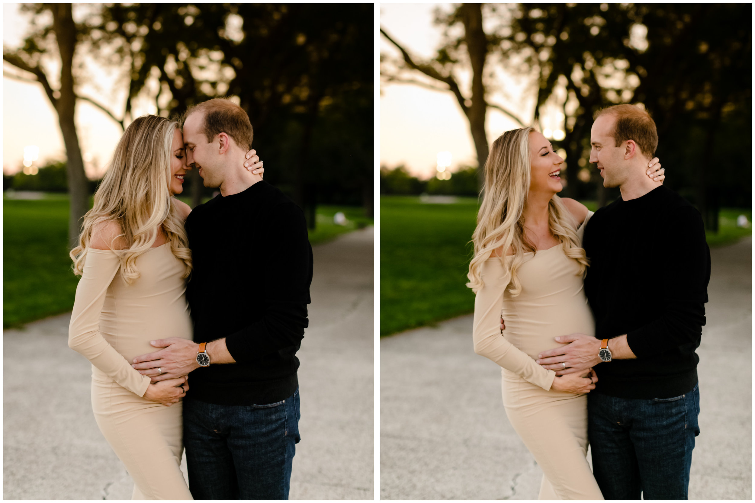 carly cristman maternity lifestyle pregnancy chicago photography shoot jenny grimm 3.jpg