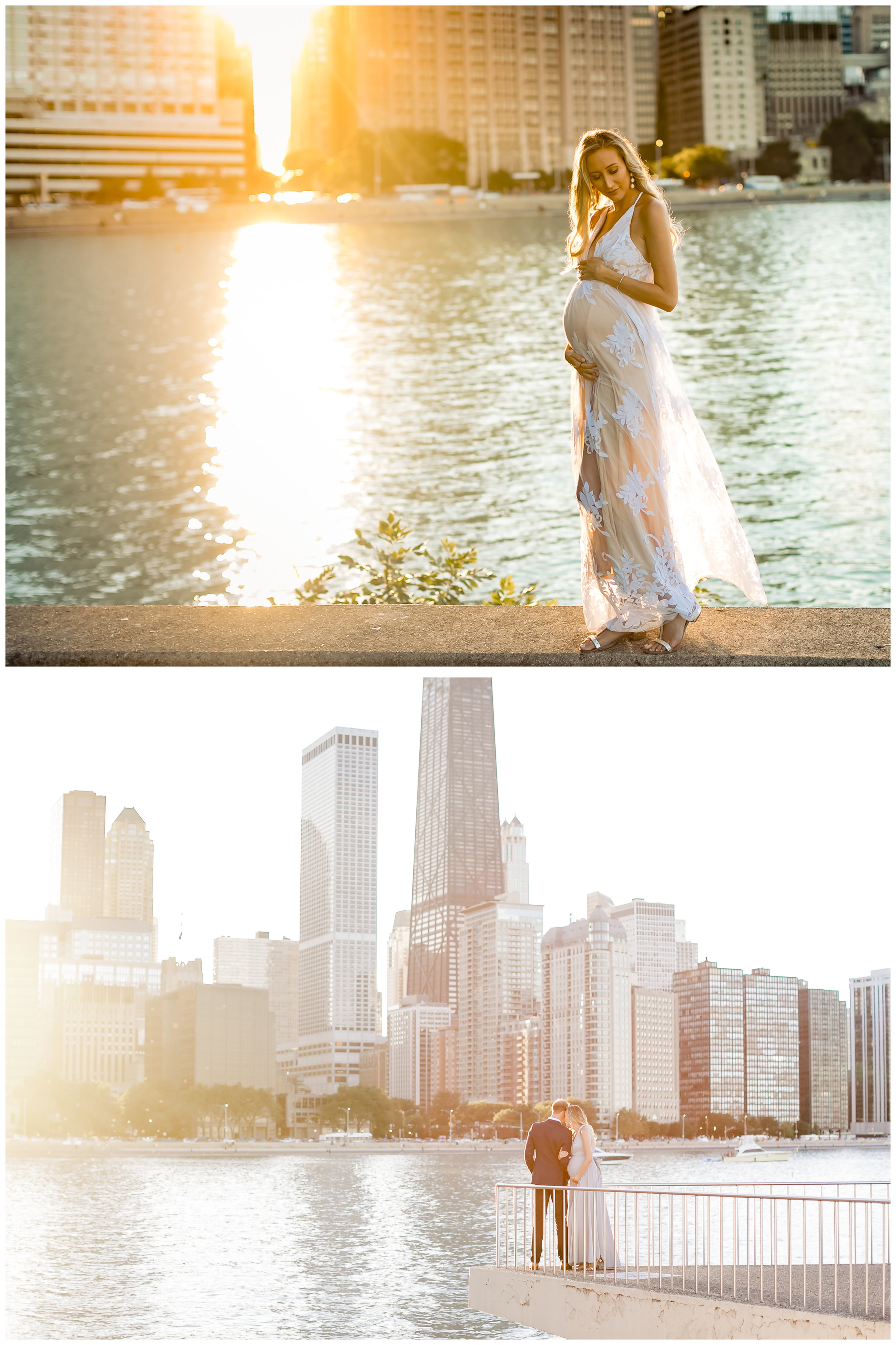carly cristman maternity lifestyle pregnancy chicago photography shoot jenny grimm 7.jpg