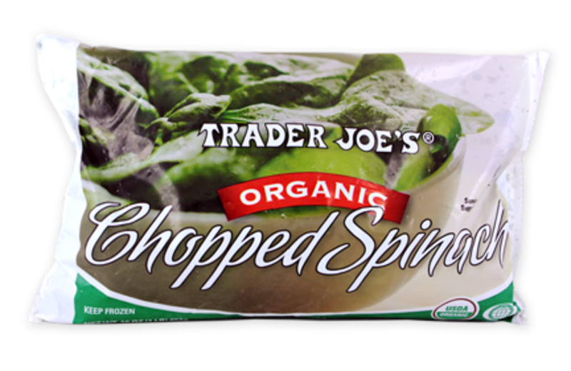 55879-organic-chopped-spinach.png