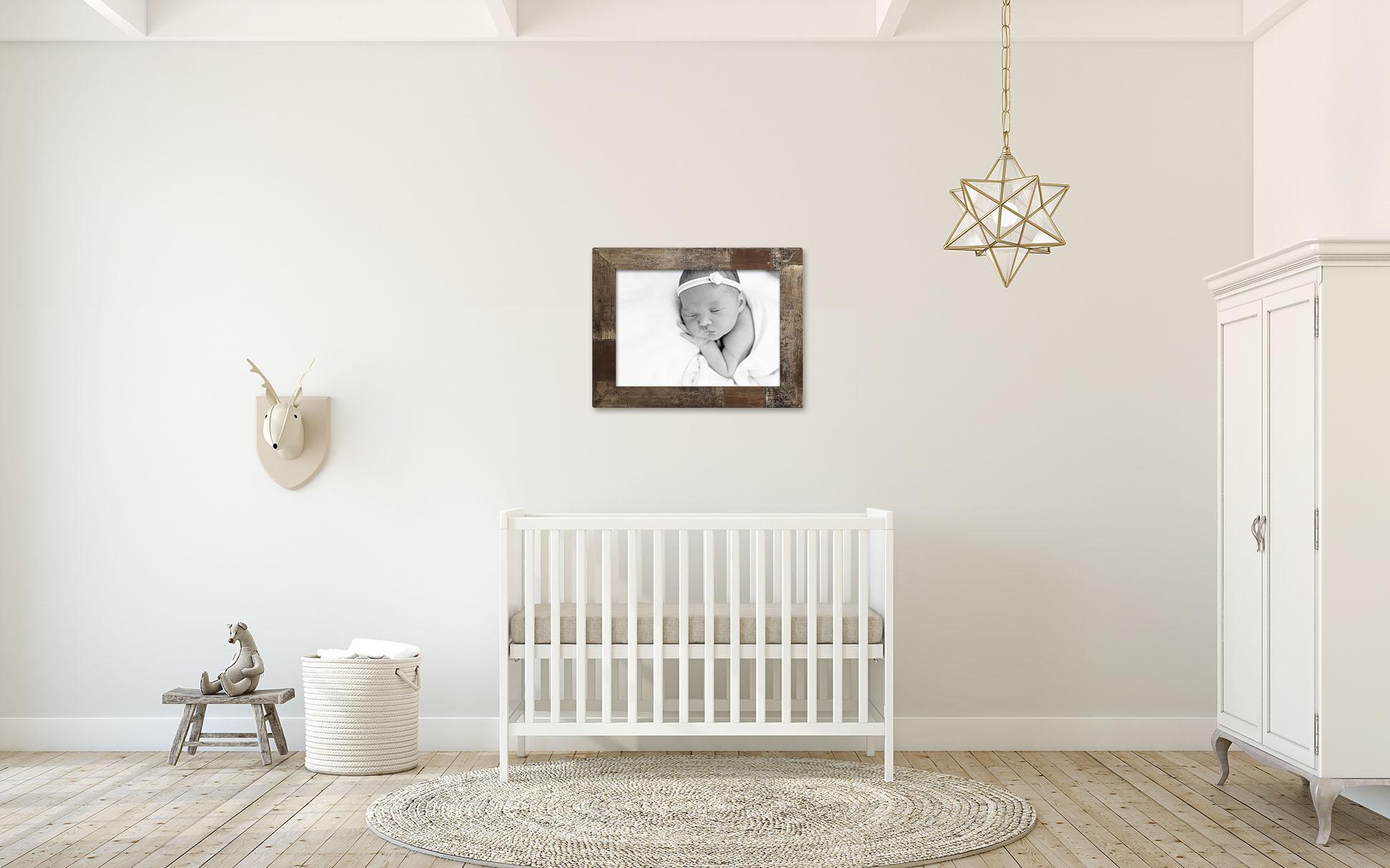 JPG White Nursery Grey Wash Framed Canvas.jpg