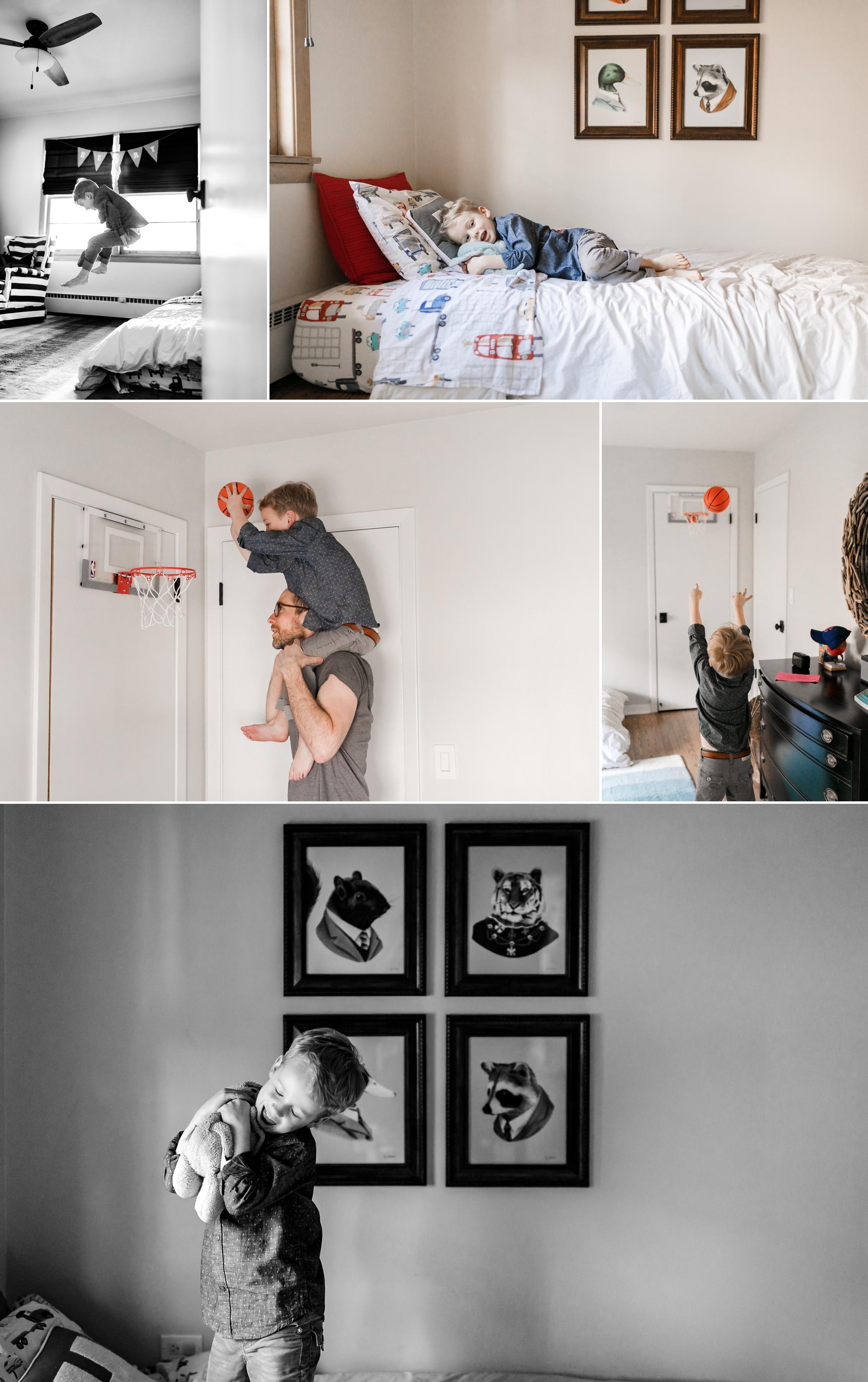 jenny grimm chicago lifestyle family photographer