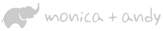 monica+andy logo bw.png