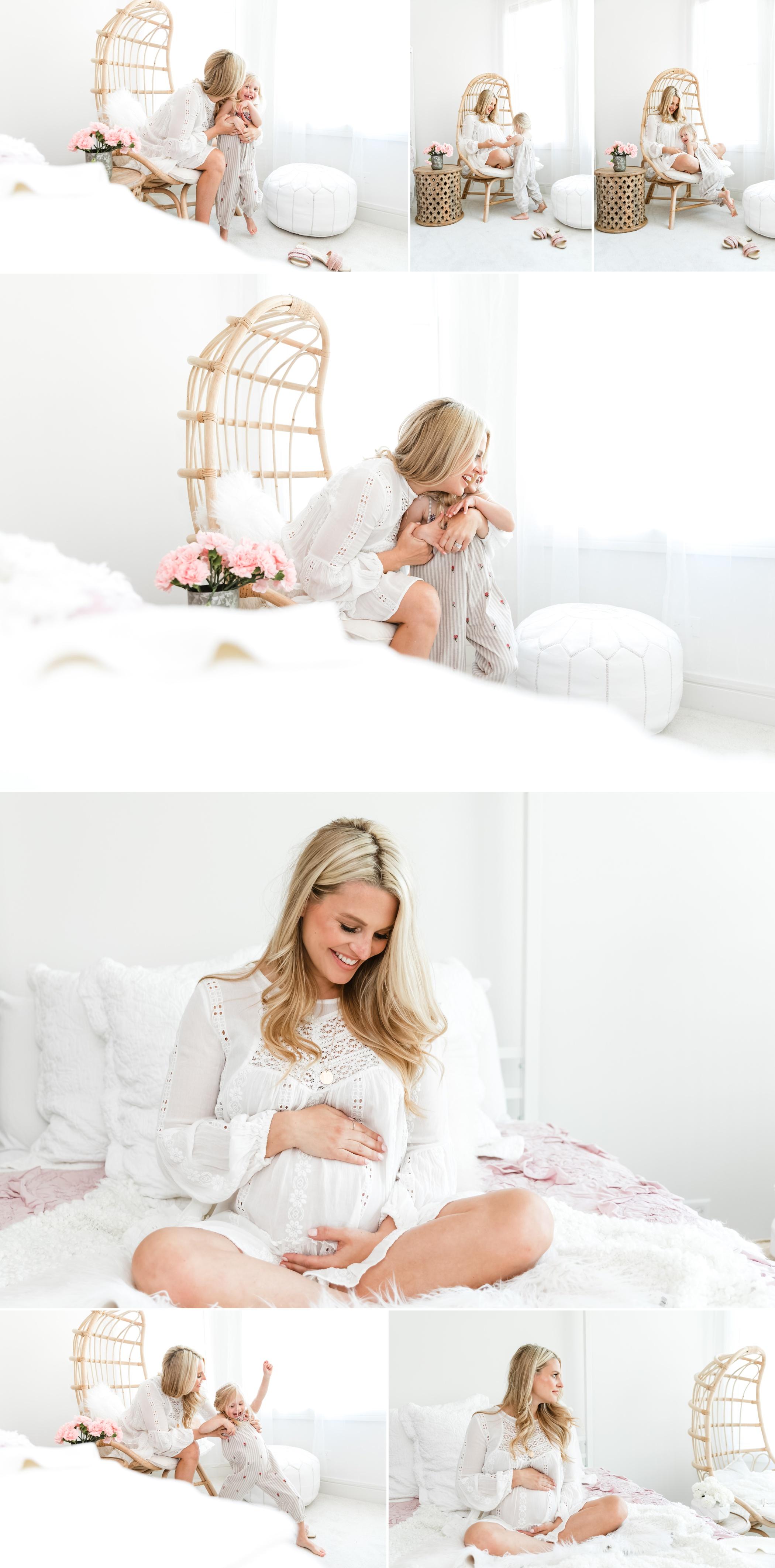 JGP Simple Session Chicago Maternity Blog 4.jpg