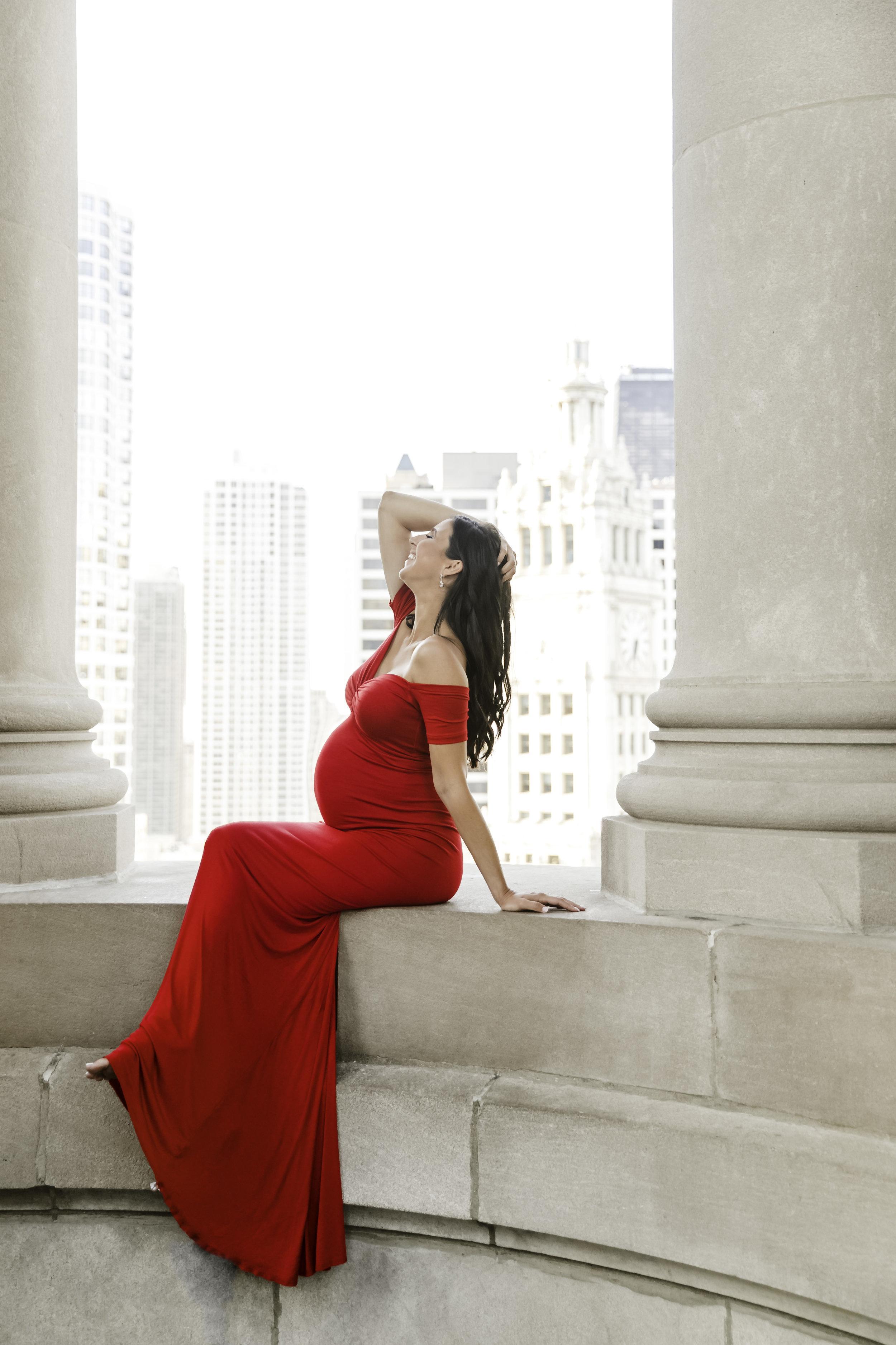 chicago london house maternity lifestyle photographer jenny grimm photography