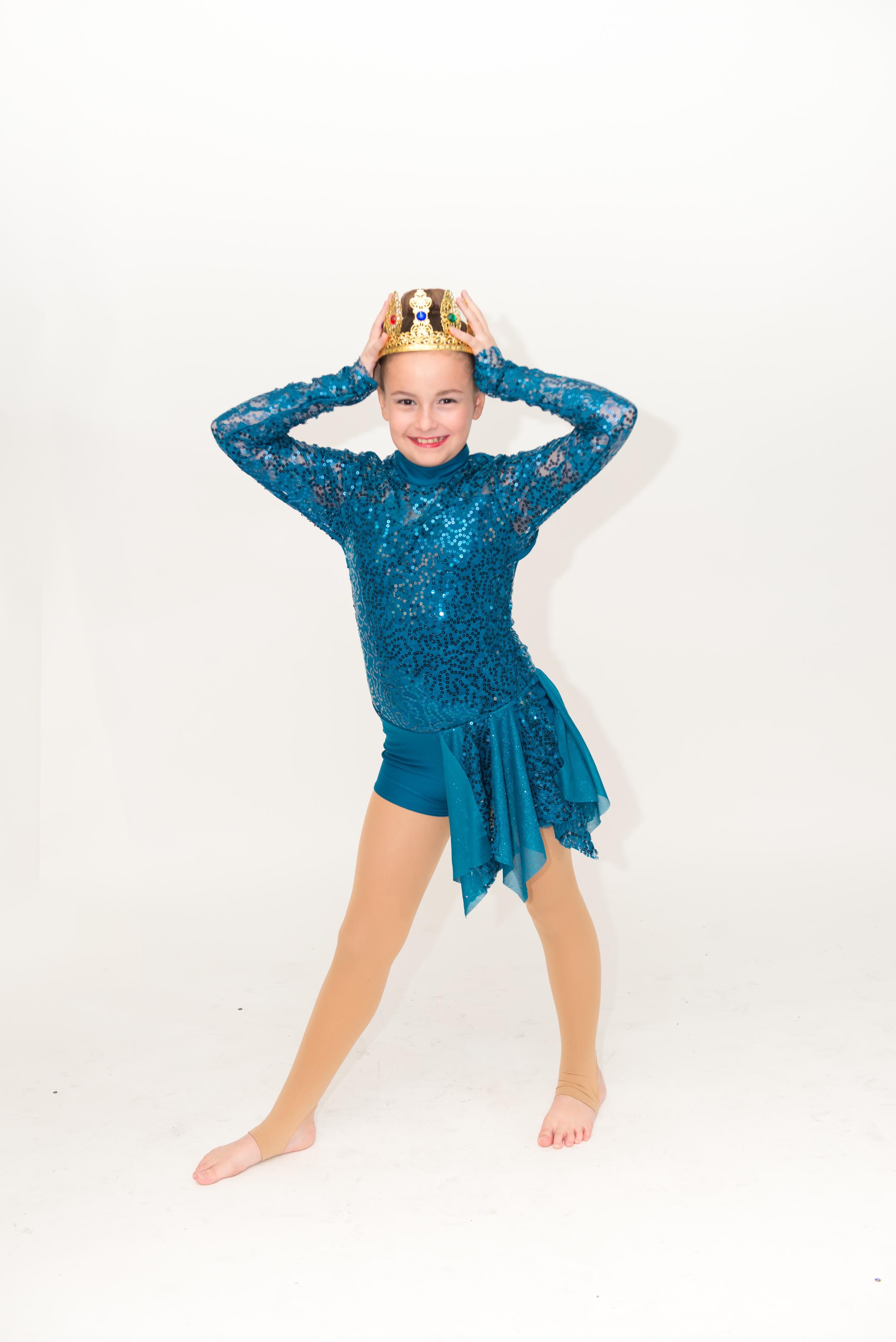 Crown Amanda.jpg