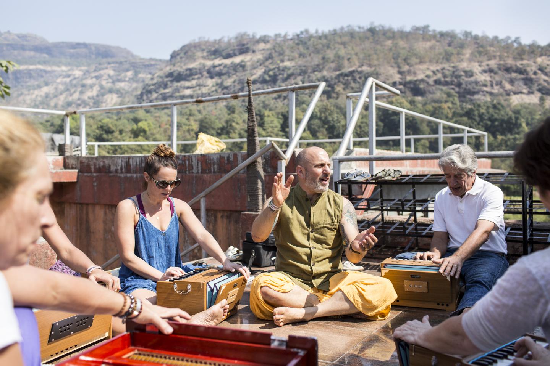 Bhakti_Retreat_EcoVillage_0281.jpg