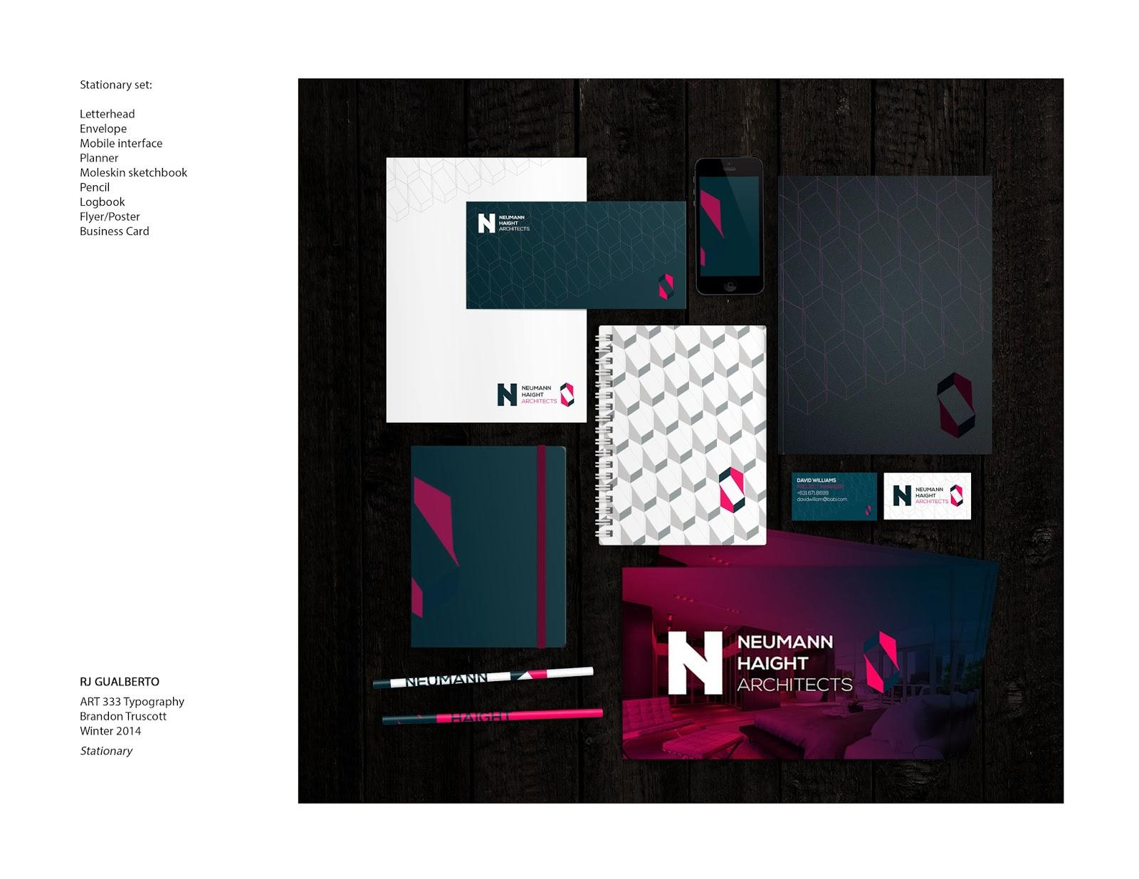 NH+BLOG.jpg
