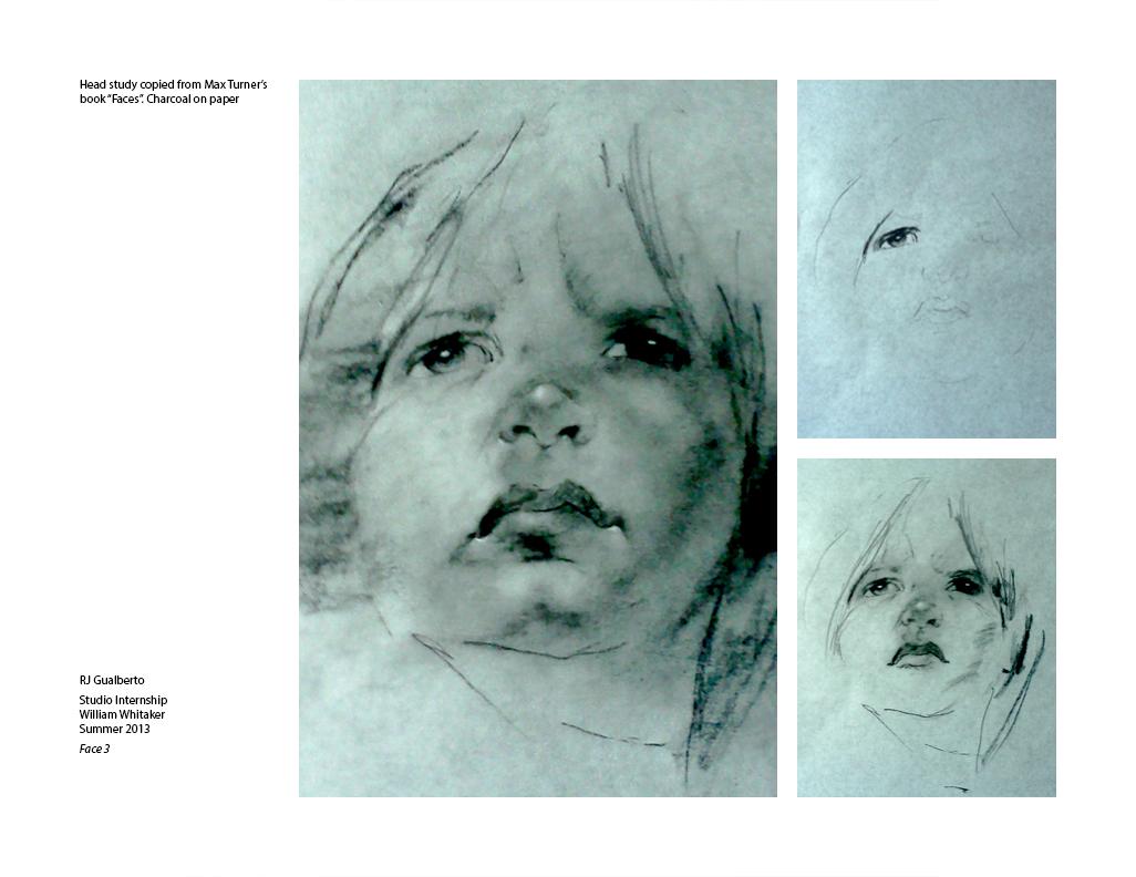 Face+3.jpg