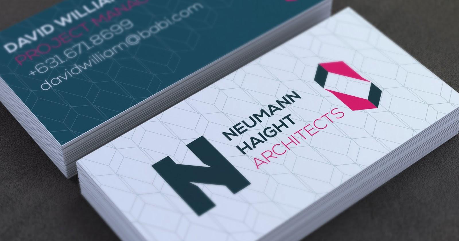 NH+CARD.jpg