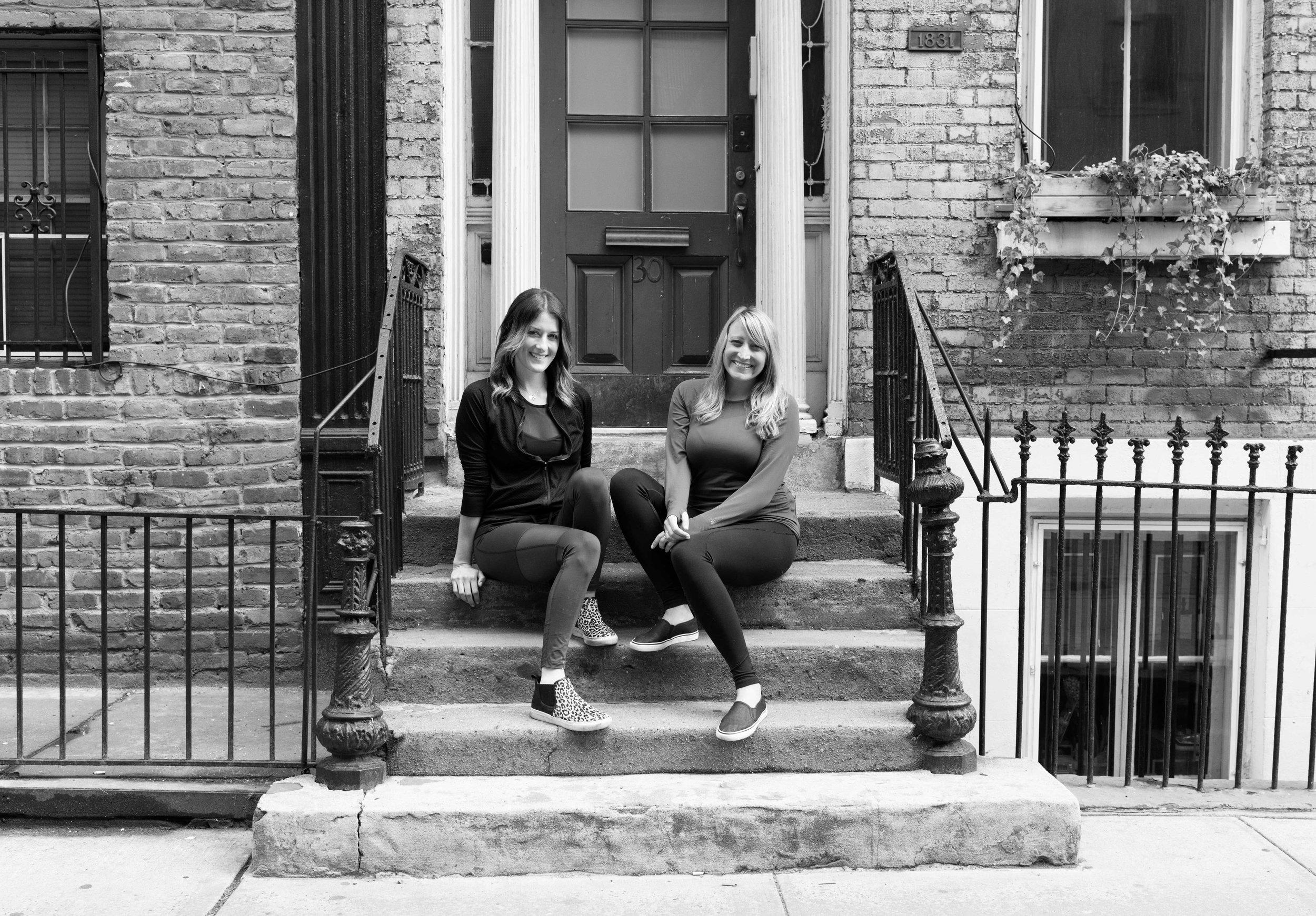 Whoa Travel   Founders, New York