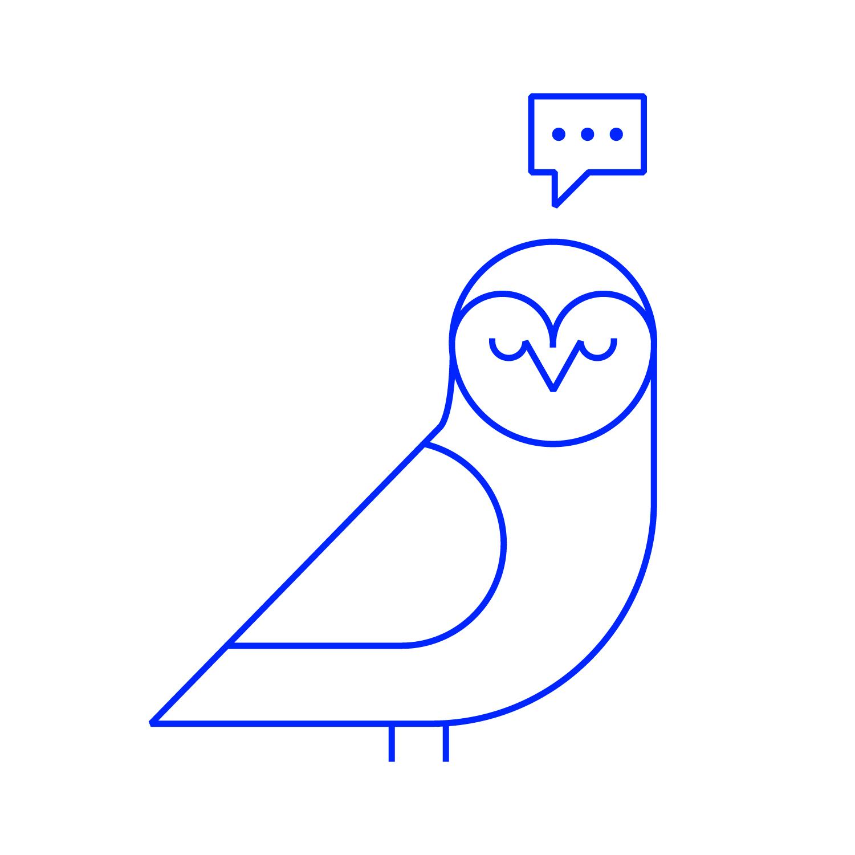 BirdTalks_Logo.jpeg