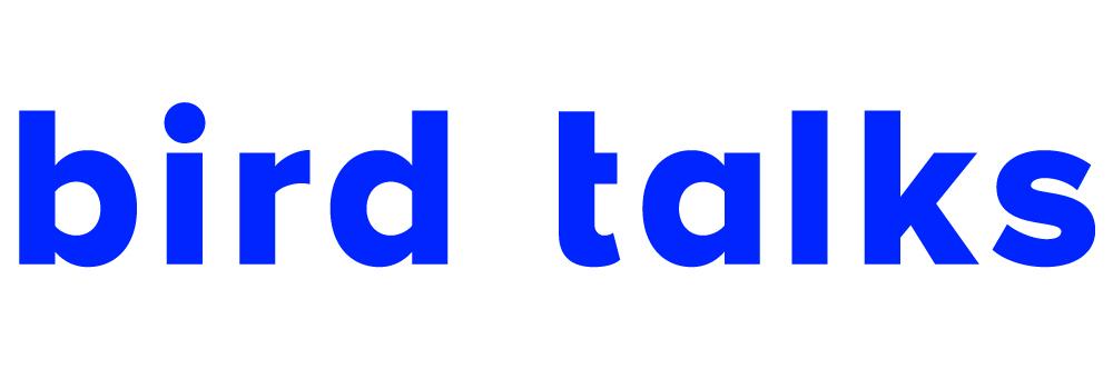 Bird-Talks_Typographic_1000px.jpg