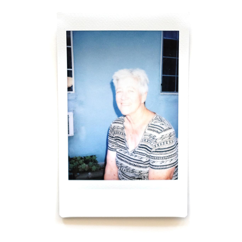 Polaroid_SisterMary.jpg