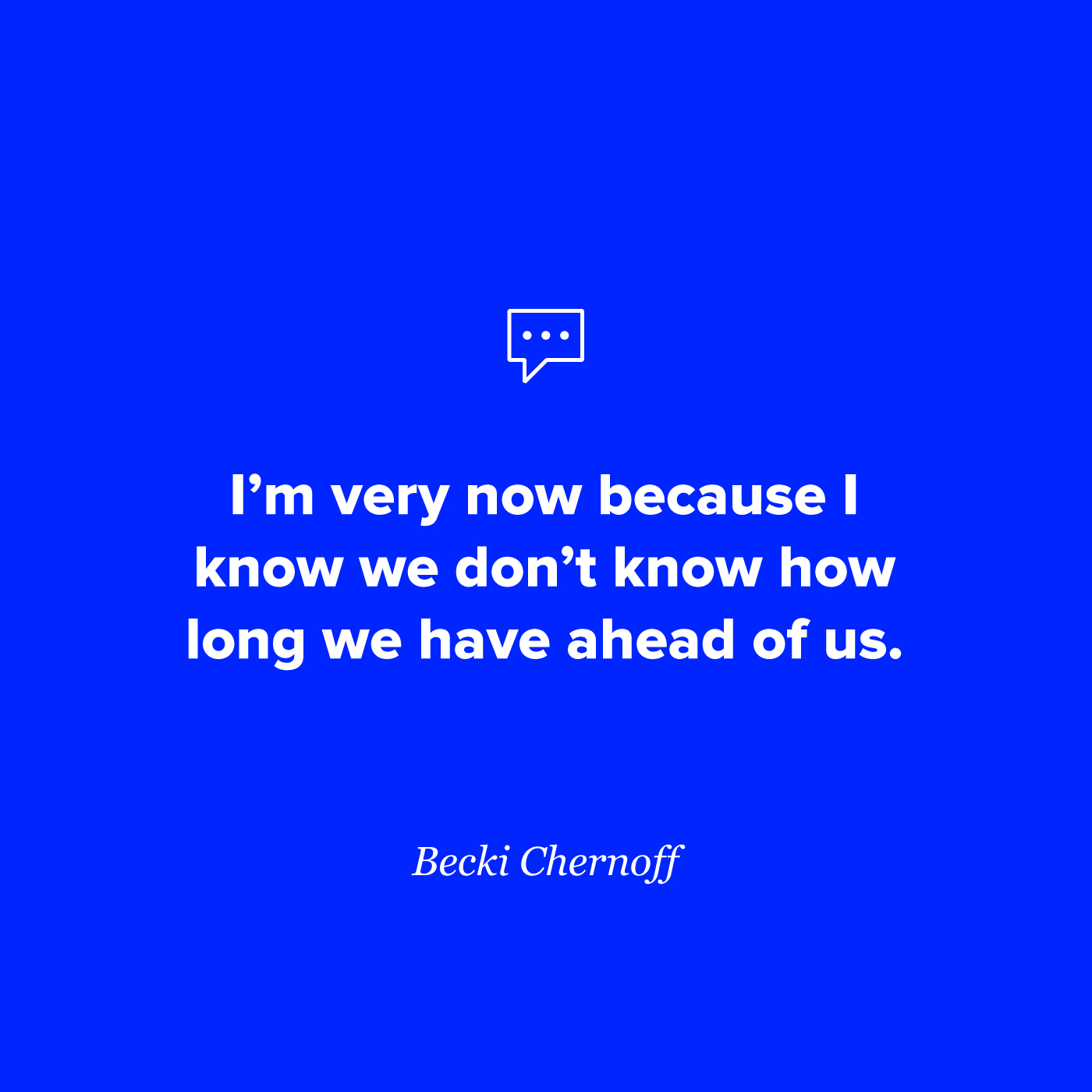 BirdTalks_BeckiChernoff_Quote-Blue.jpg