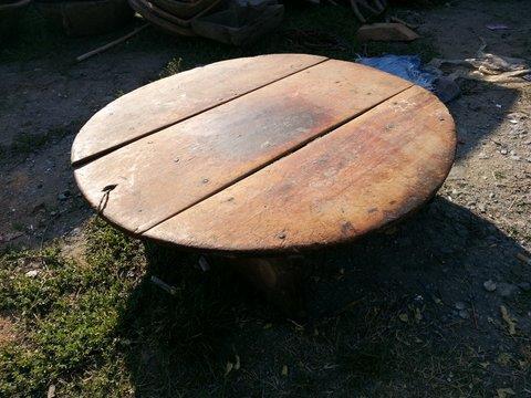 Wooden22.jpg