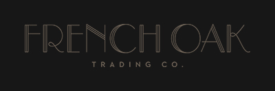 French Oak Trading