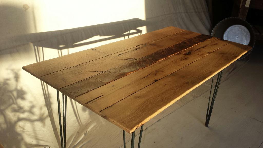 Bespoke-Furniture.JPG