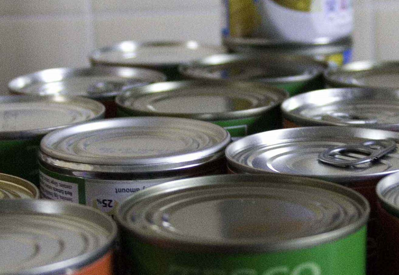 fooddrive_cannedgoods.jpg