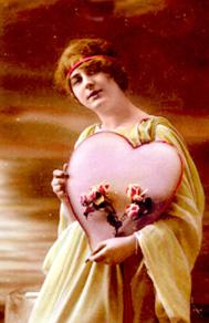 colleen-hannegan-valentine