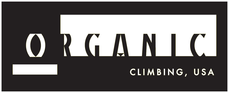 Organic B&W.jpg