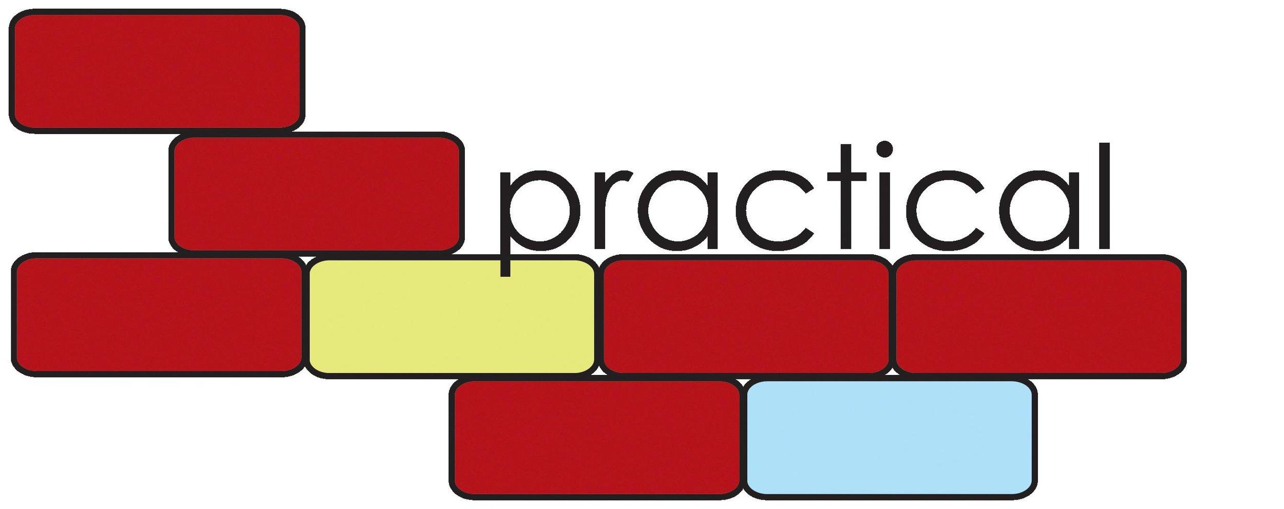 Practical logo.jpg