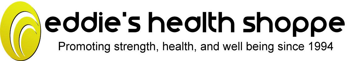 Eddies Health Shoppe_Smooth Circles_Redux_Mission (1).jpg
