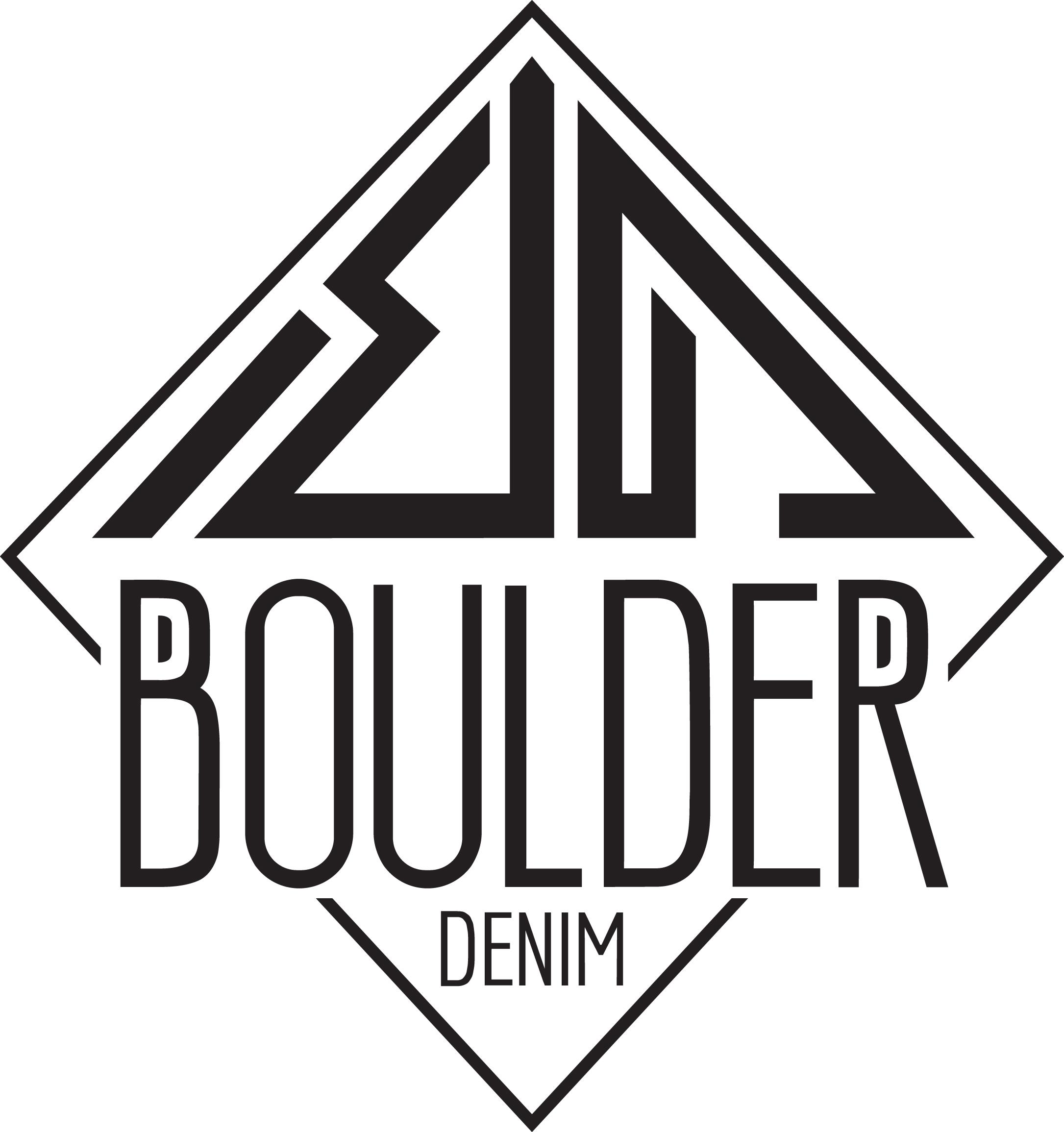 Boulder-Full-Logo-Black.jpg