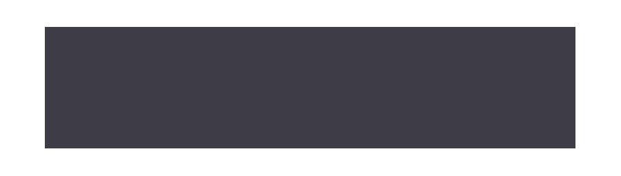 aret-basewear-logo.png