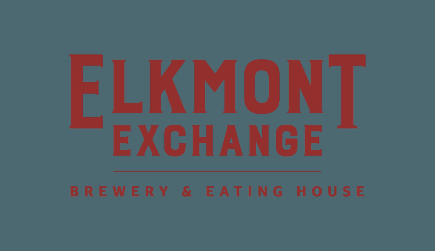 ElkmontExchange_Logo_Red (2).png